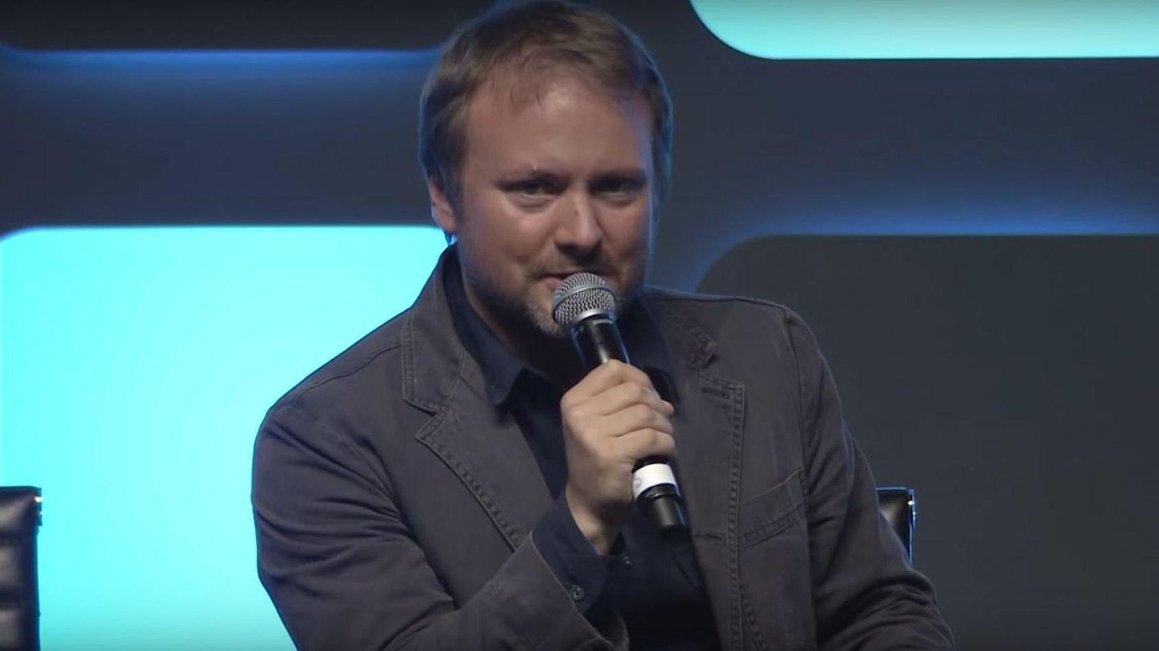 Celebration : Suivez ICI en Direct Le Panel des Derniers Jedi !