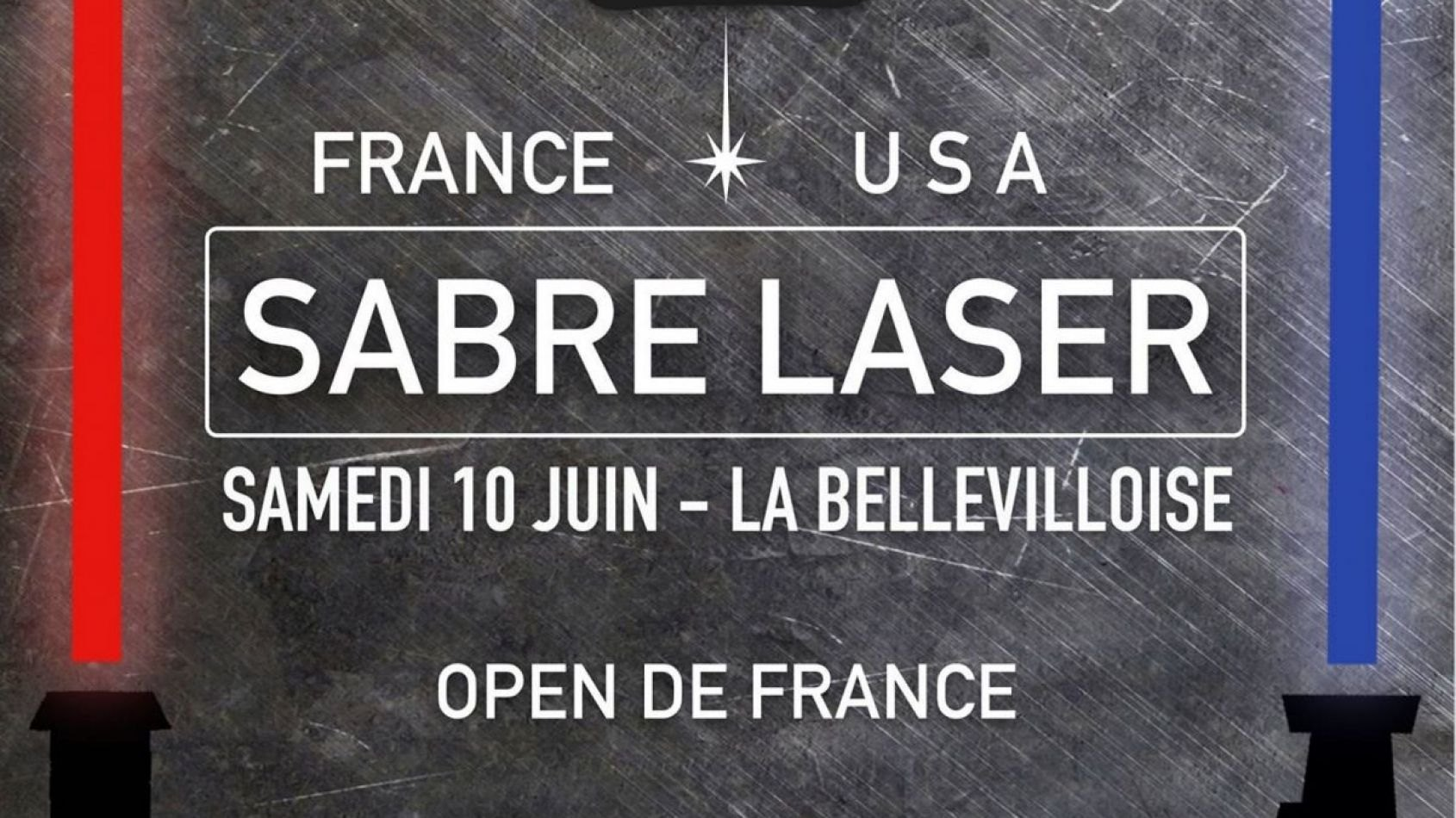 International French Open : la billeterie est ouverte !