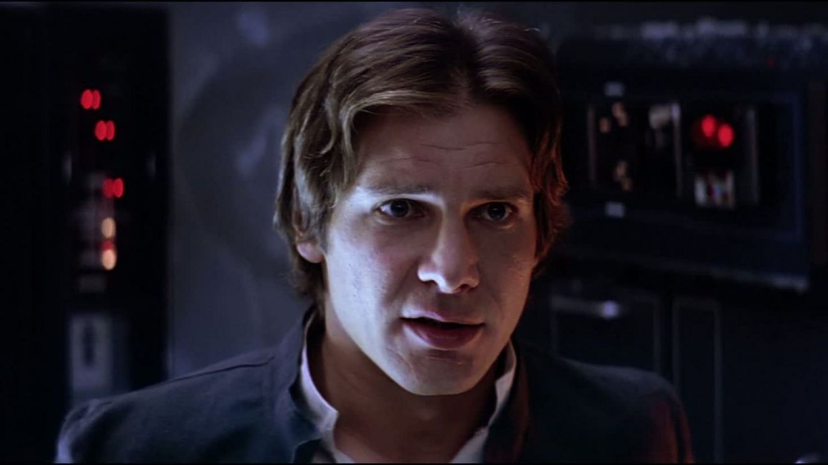Un personnage de l'Univers Etendu dans le spin off de Han Solo ?