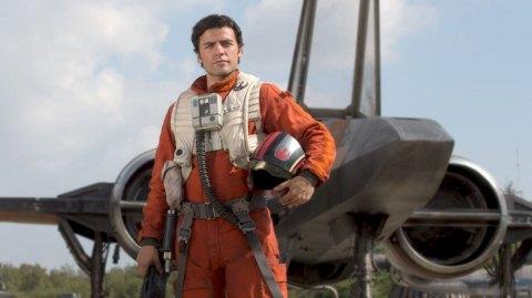Oscar Isaac parle du devenir des personnages dans les