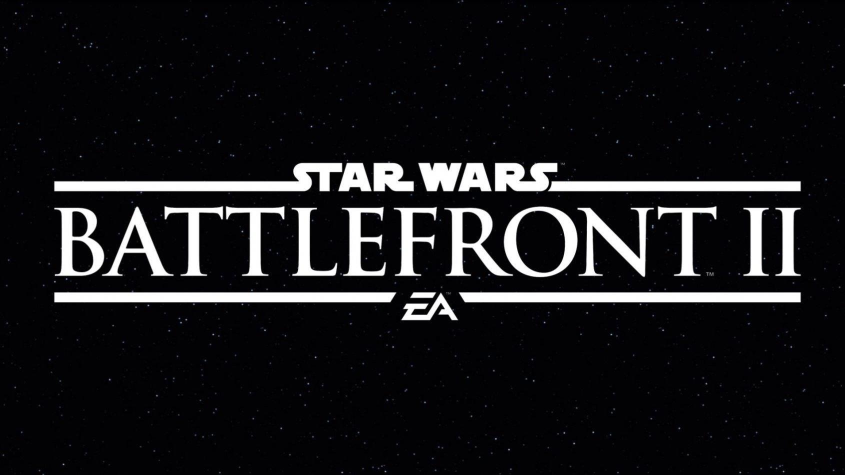 Battlefront II dévoile les tenues de Rey & Kylo dans Les Derniers Jedi