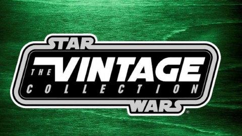 Rappel : le vote Hasbro 2017 Fan Figure s'arrête ce soir !