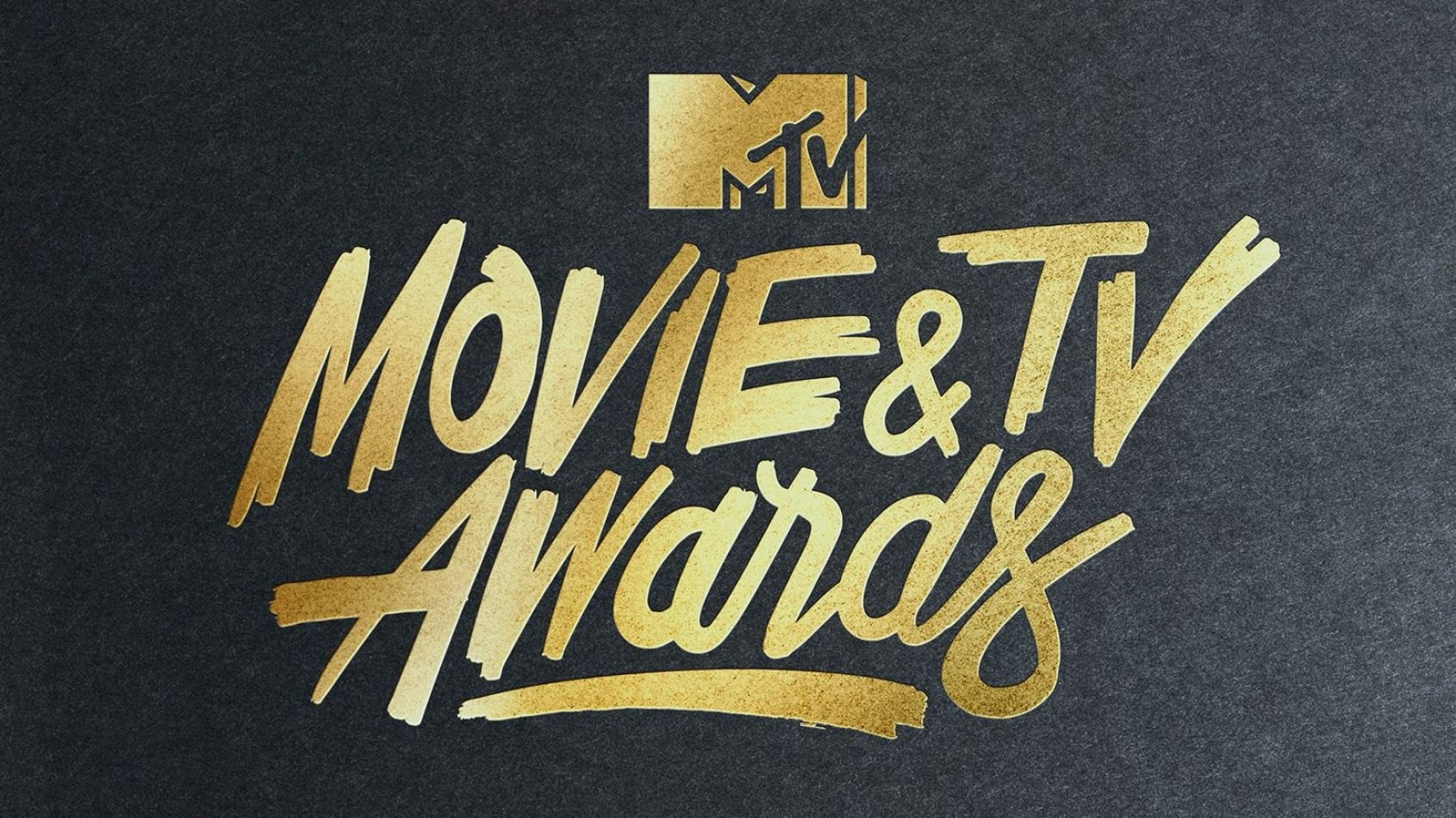 MTV Movie Awards : Rogue One battu