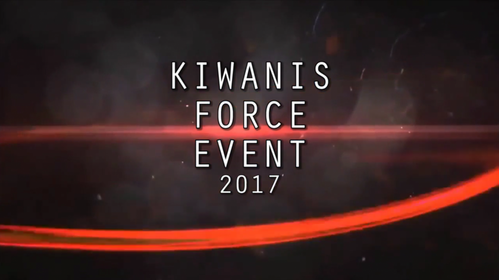 Convention Star Wars: Kiwanis Force Event à Tourcoing Neuville