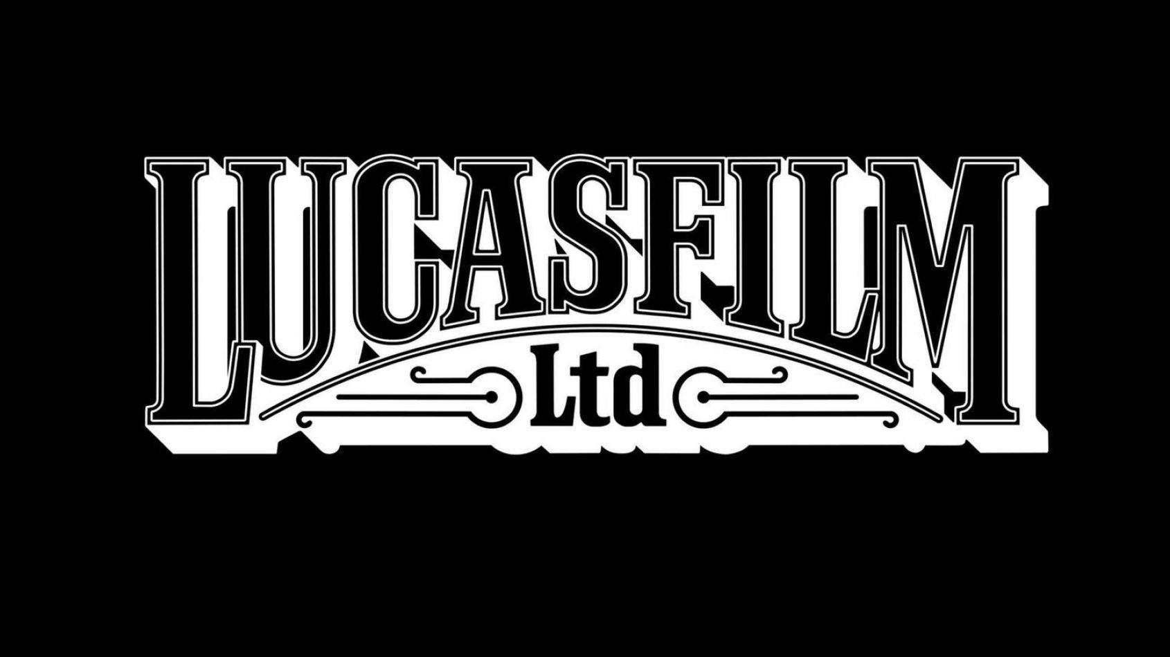 Mesures de sécurité maximales pour les projets chez Lucasfilm