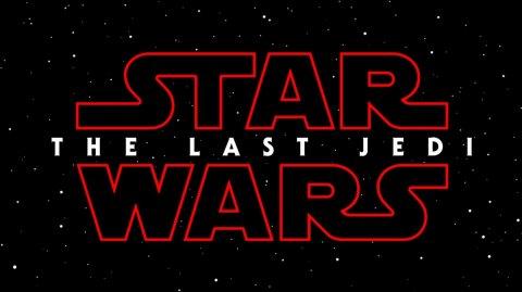 L'amour n'est pas au centre de l'histoire des Derniers Jedi
