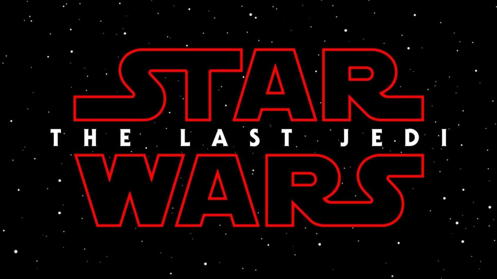 Plusieurs designs des Derniers Jedi ont fuité !