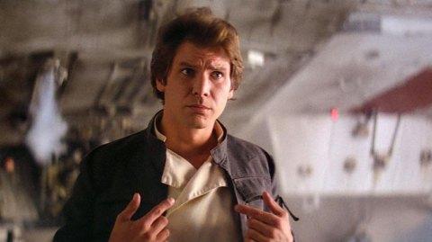 3 réalisateurs potentiels pour reprendre le spin-off sur Han Solo