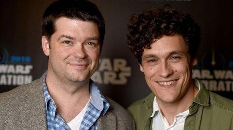 L'Histoire derrière le départ des réalisateurs du spinoff sur Han Solo