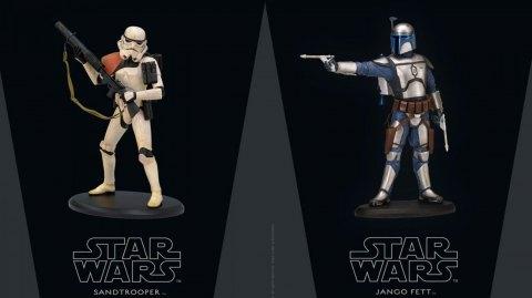 Attakus fait son grand retour dans la licence Star Wars !