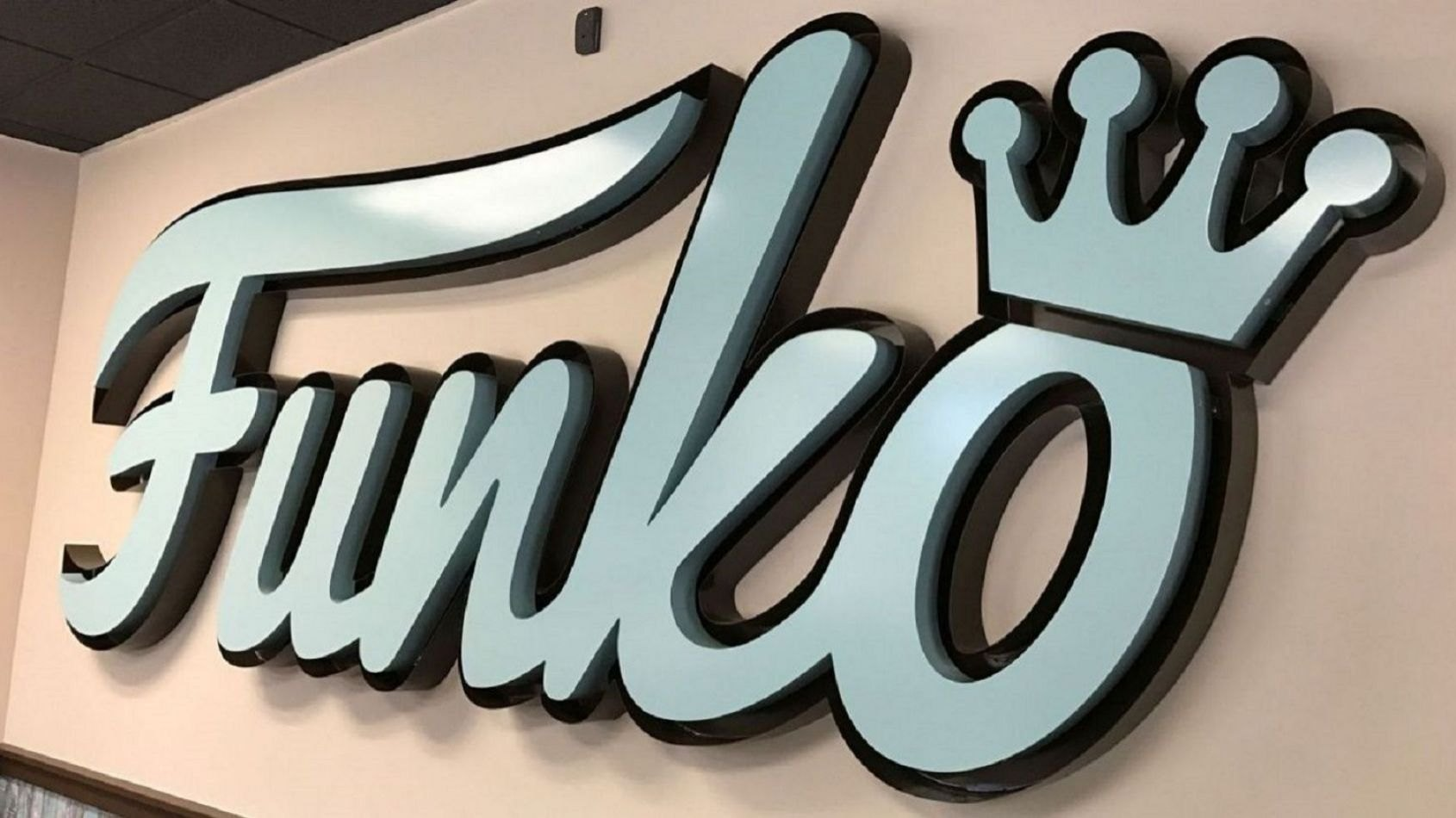 Les Funko Pop exclusives pour la Disney D23 Expo