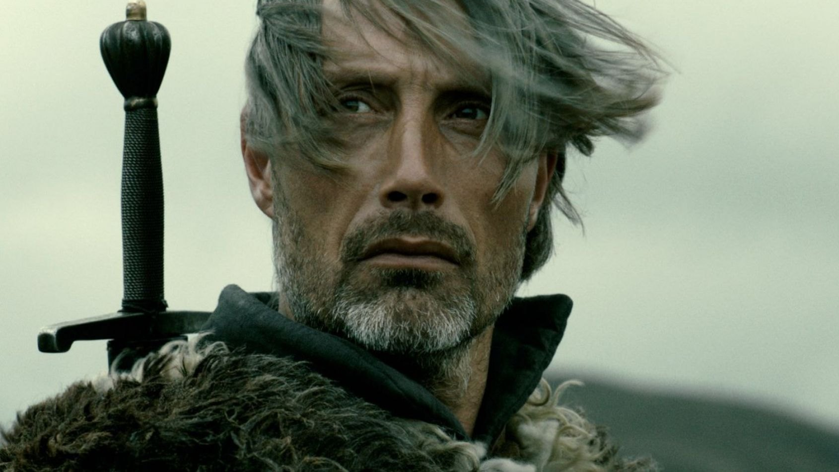 London Film And Comic Con : Mikkelsen et Kane seront présents !