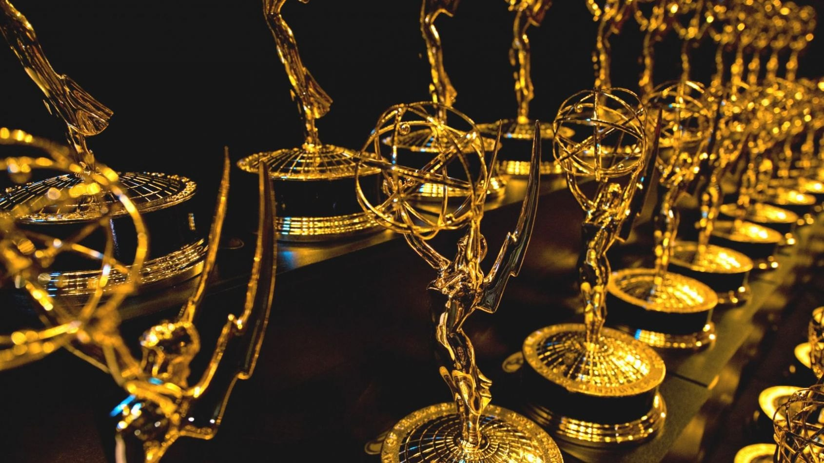 Des nominations pour Star Wars aux Emmy Awards