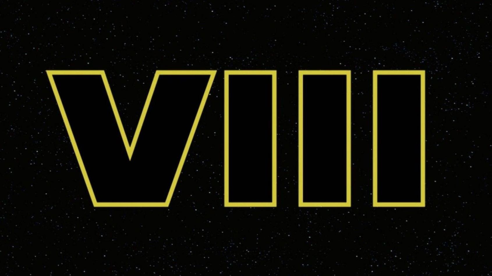 Un jouet dévoile de nouveaux visuels pour les Derniers Jedi
