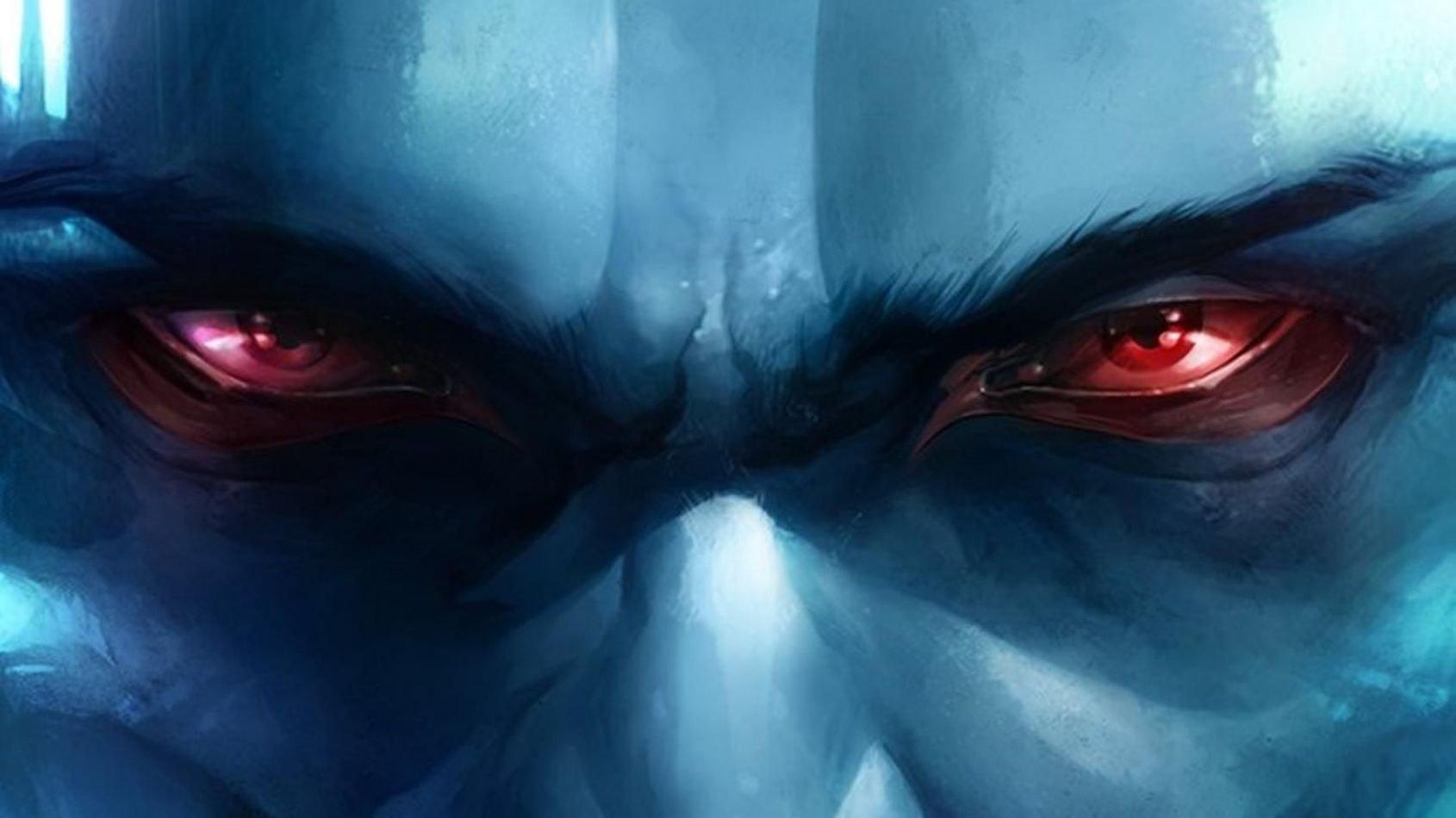 Le roman Thrawn va être adapté en comics !