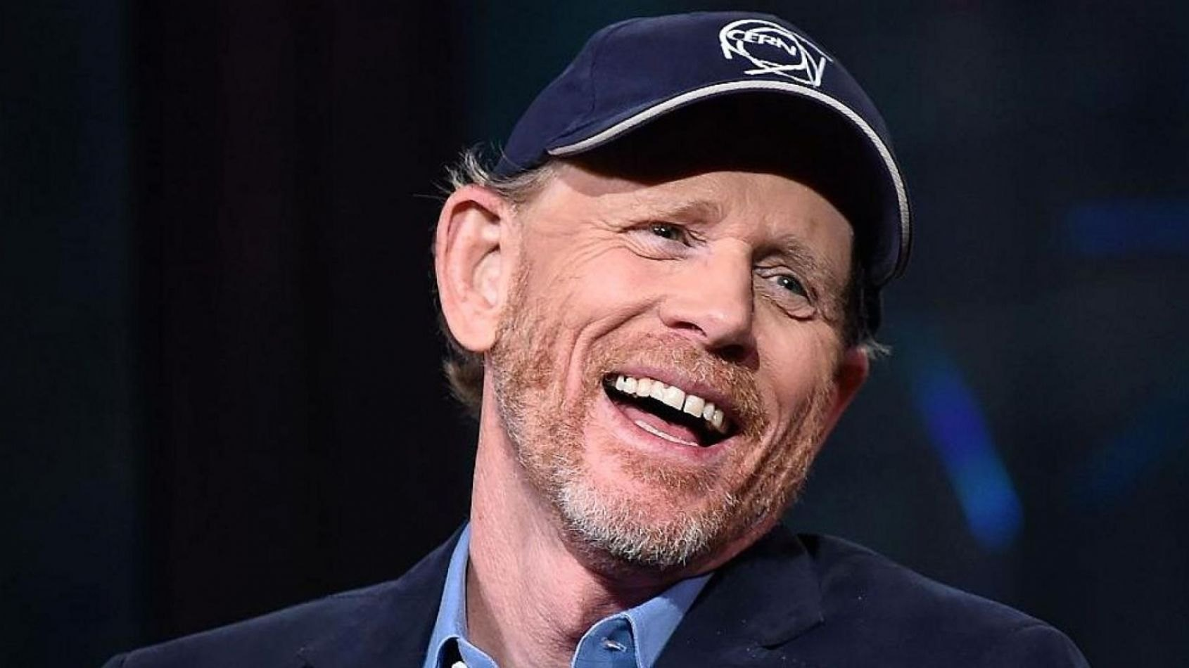 Ron Howard dévoile des photos de droïdes