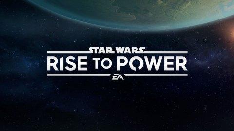 Annonce officielle d'un nouveau jeu mobile
