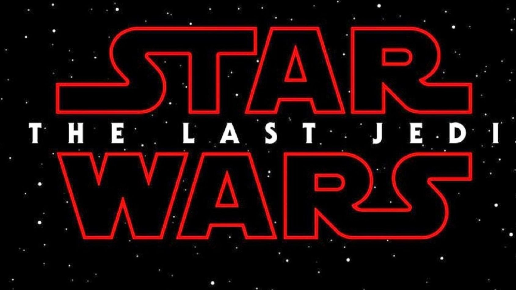 Casting 3 étoiles — Star Wars