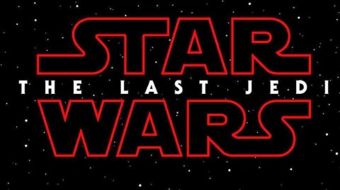 Star Wars : Episode VIII s'offre un casting princier !