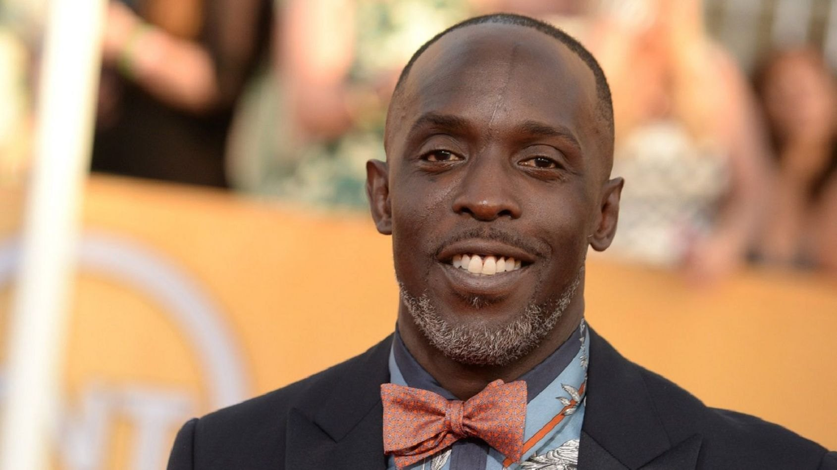 Michael K. Williams coupé du film sur Han Solo