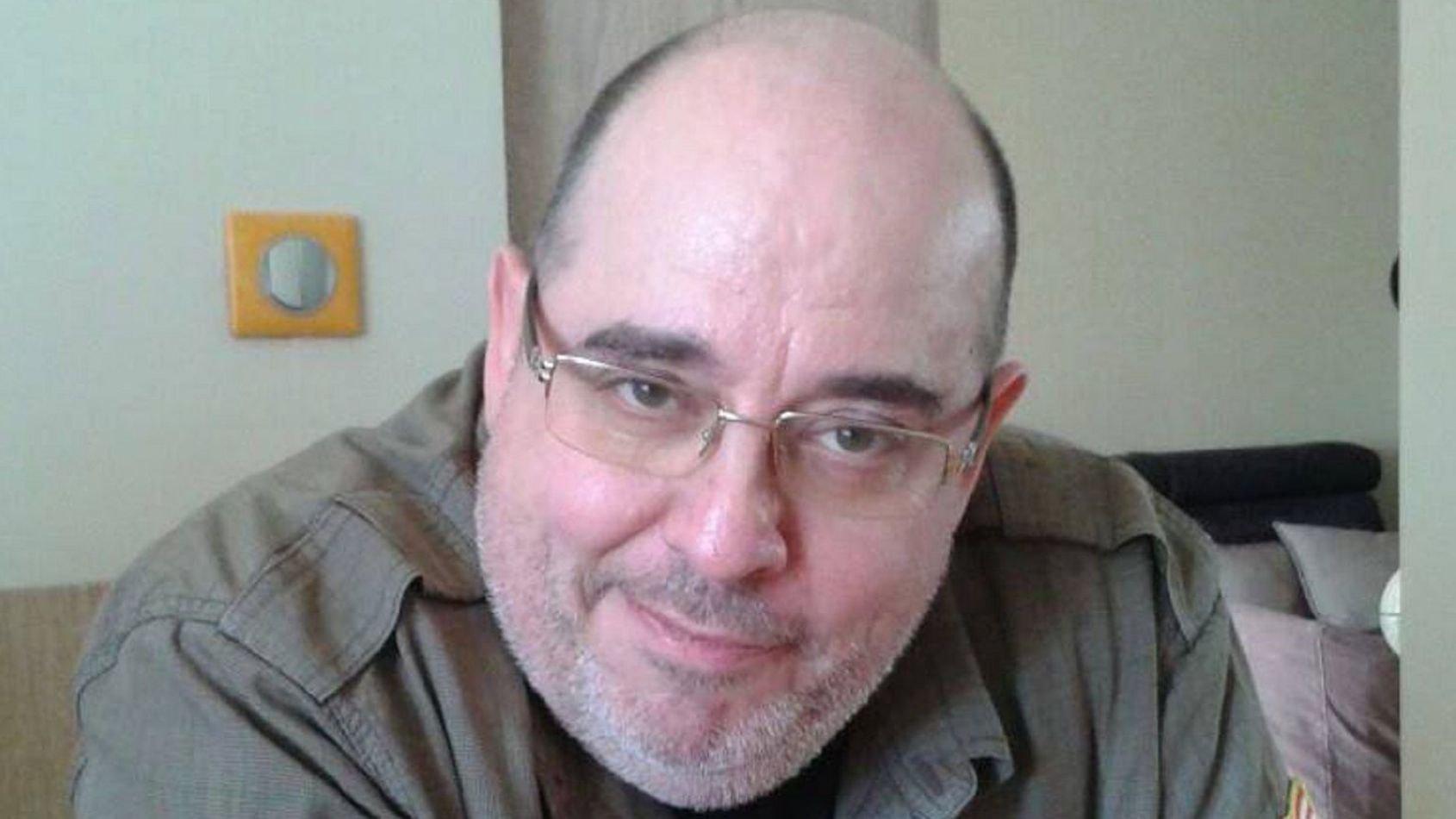 Interview : Nous avons interrogé cas, l'auteur des encyclopédies CAC3D