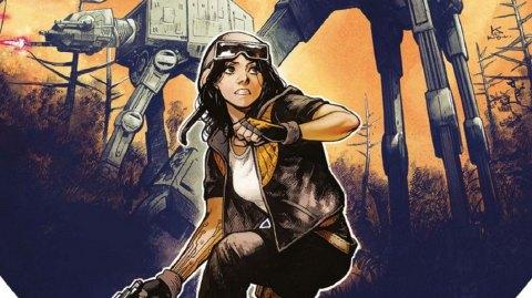 Panini : Les prochaines publications de comics