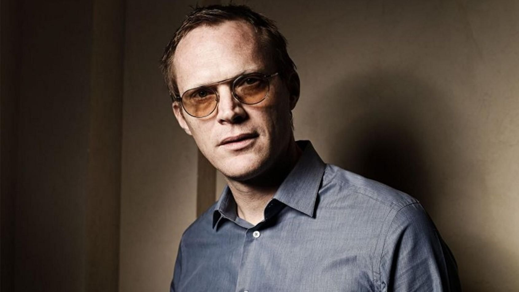 Paul Bettany rejoint le casting du spin-off sur Han Solo !