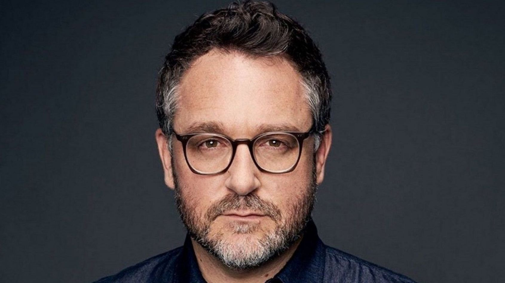 Colin Trevorrow ne réalisera plus l'Episode IX de Star Wars !