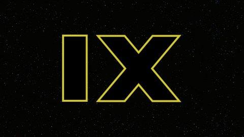 Changement de date pour la sortie de l'Episode IX