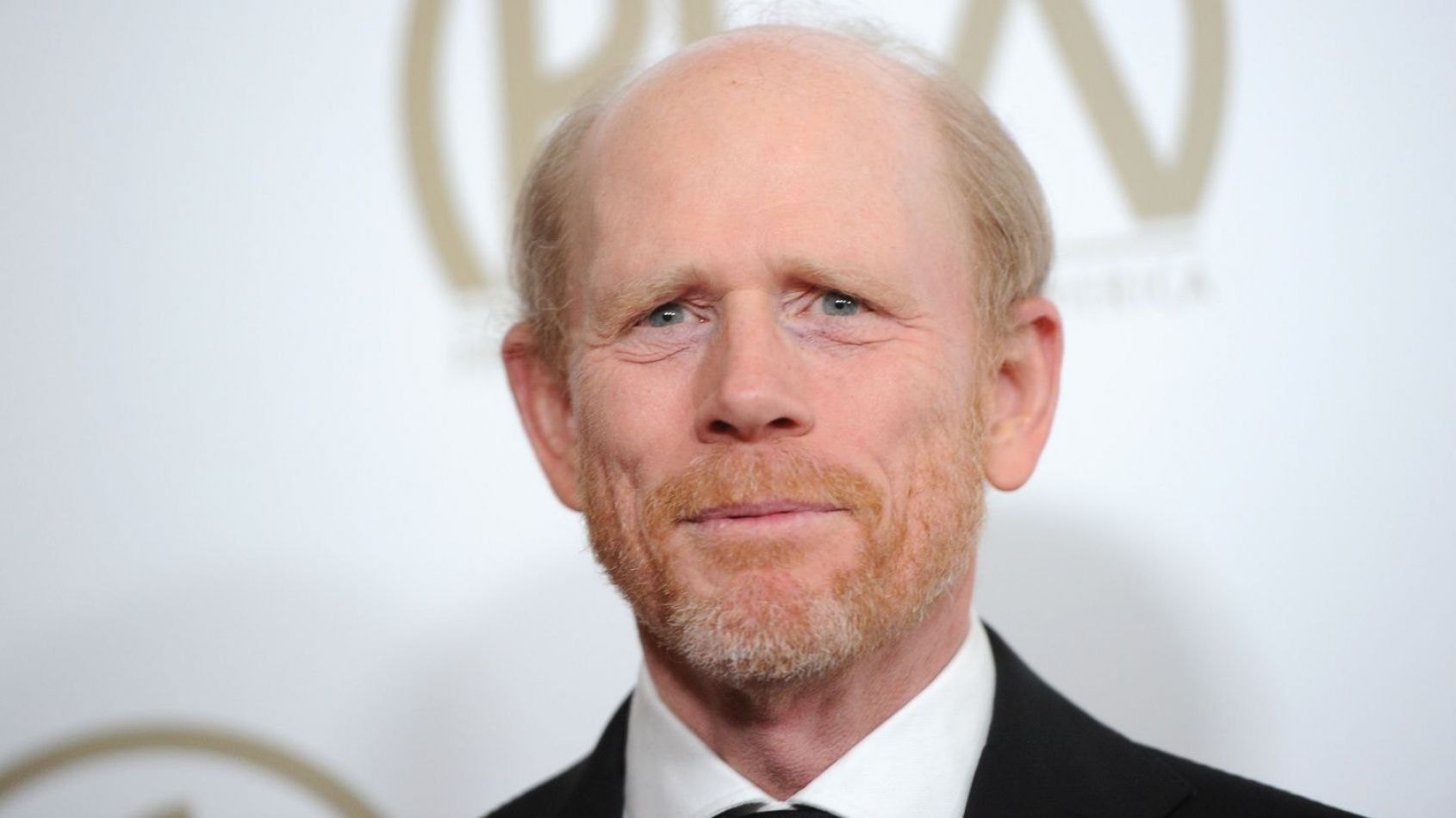 Ron howard partage une photo de l 39 int rieur du faucon for Interieur faucon millenium