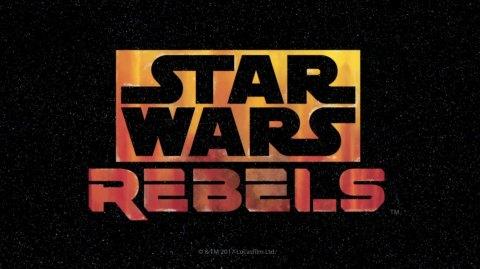 Star Wars Rebels voit un résistant faire son retour !