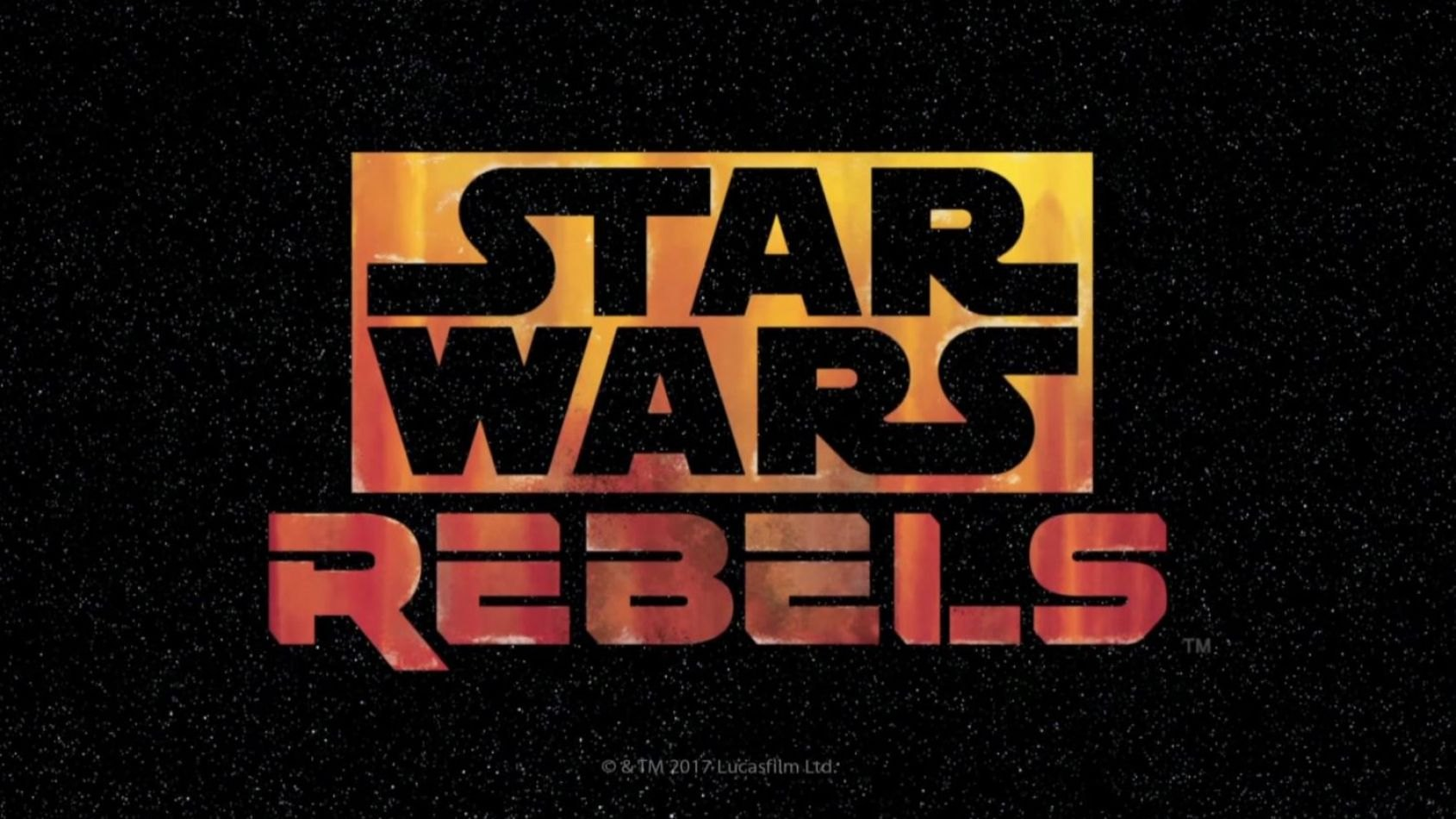 Star Wars Rebels voit un résistant faire son retour !