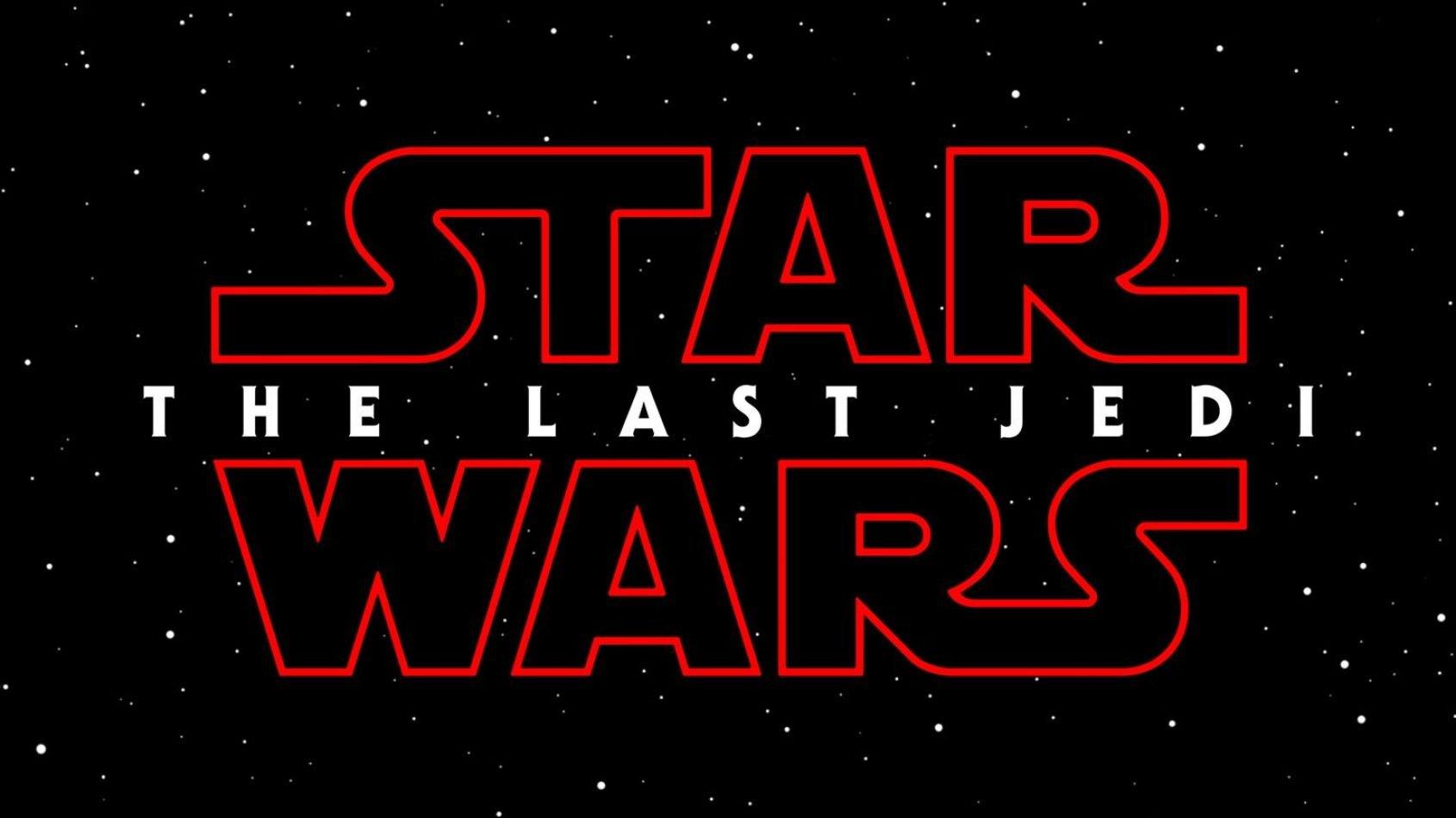 Le deuxième meilleur démarrage de l'histoire pour Les Derniers Jedi ?