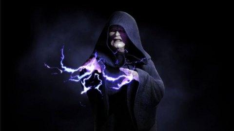 Battlefront II: Les gameplays de Lando, Leia, l'Empereur et Chewie!