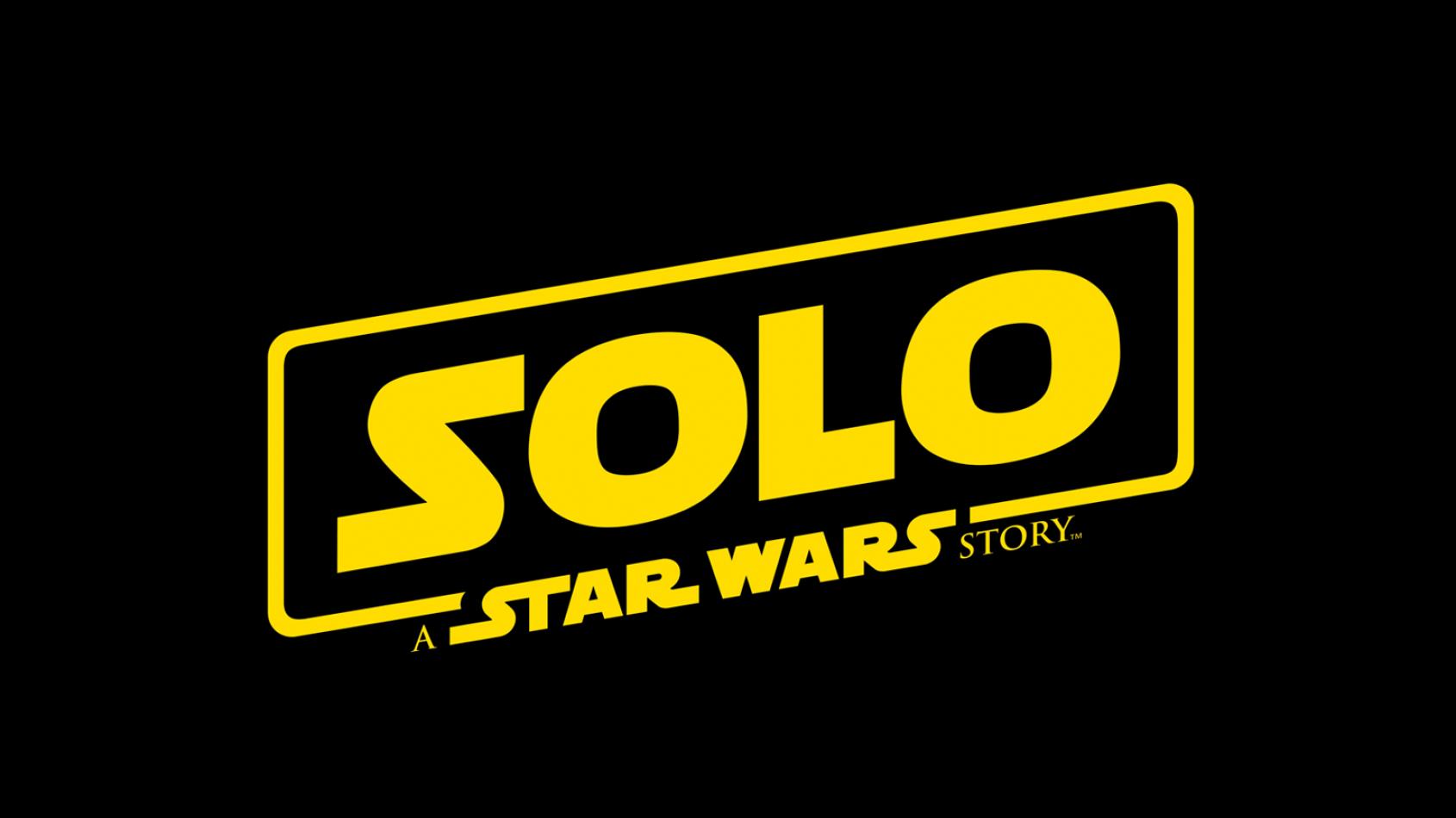 Ron Howard aurait retourné (presque) totalement Han Solo