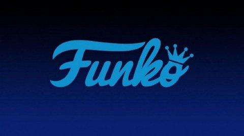 Funko présente ces nouveaux Movie Moments