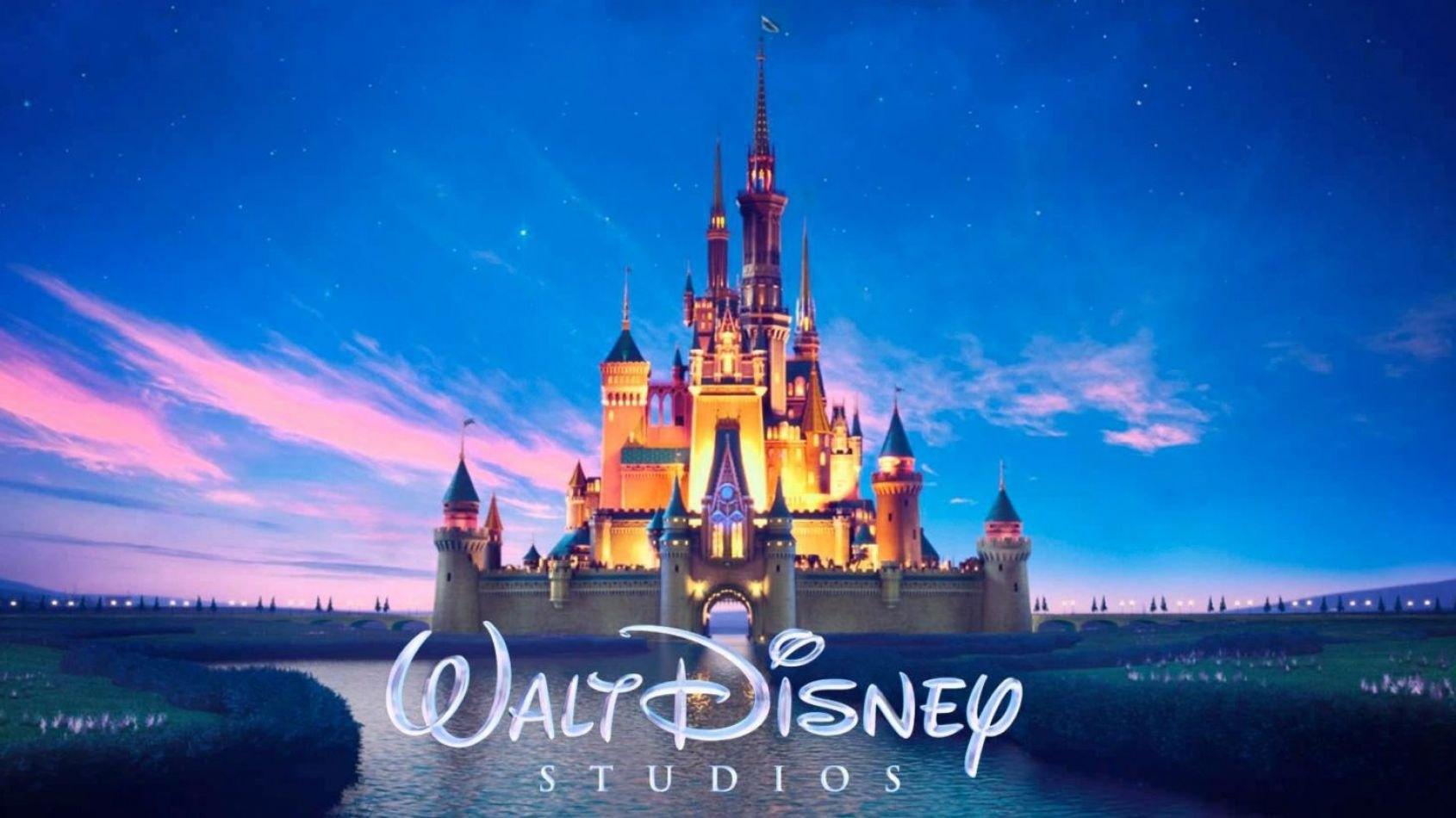 De nouvelles infos sur le futur service de streaming de Disney