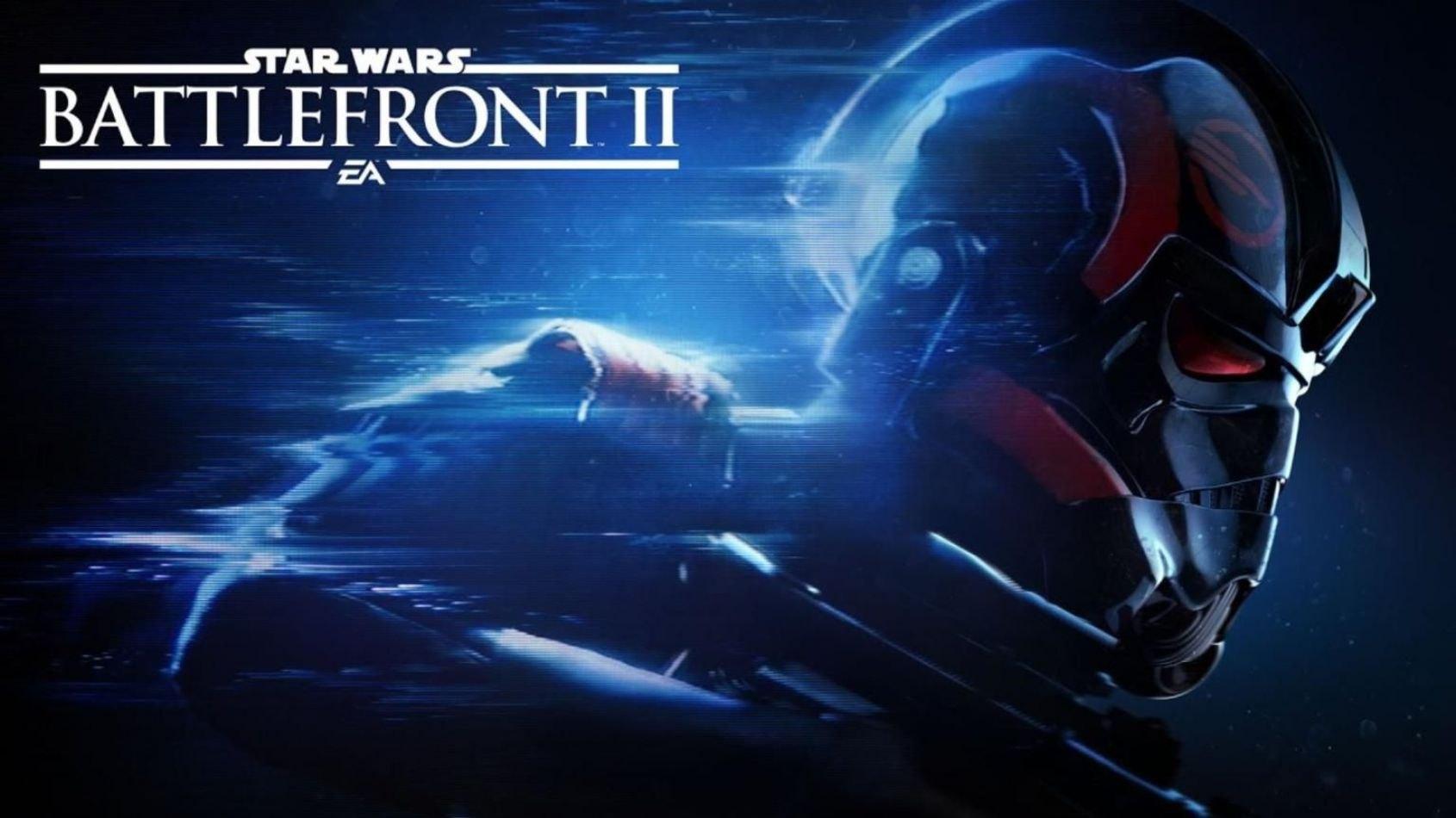 Battlefront II : Les prix des personnages revus à la baisse