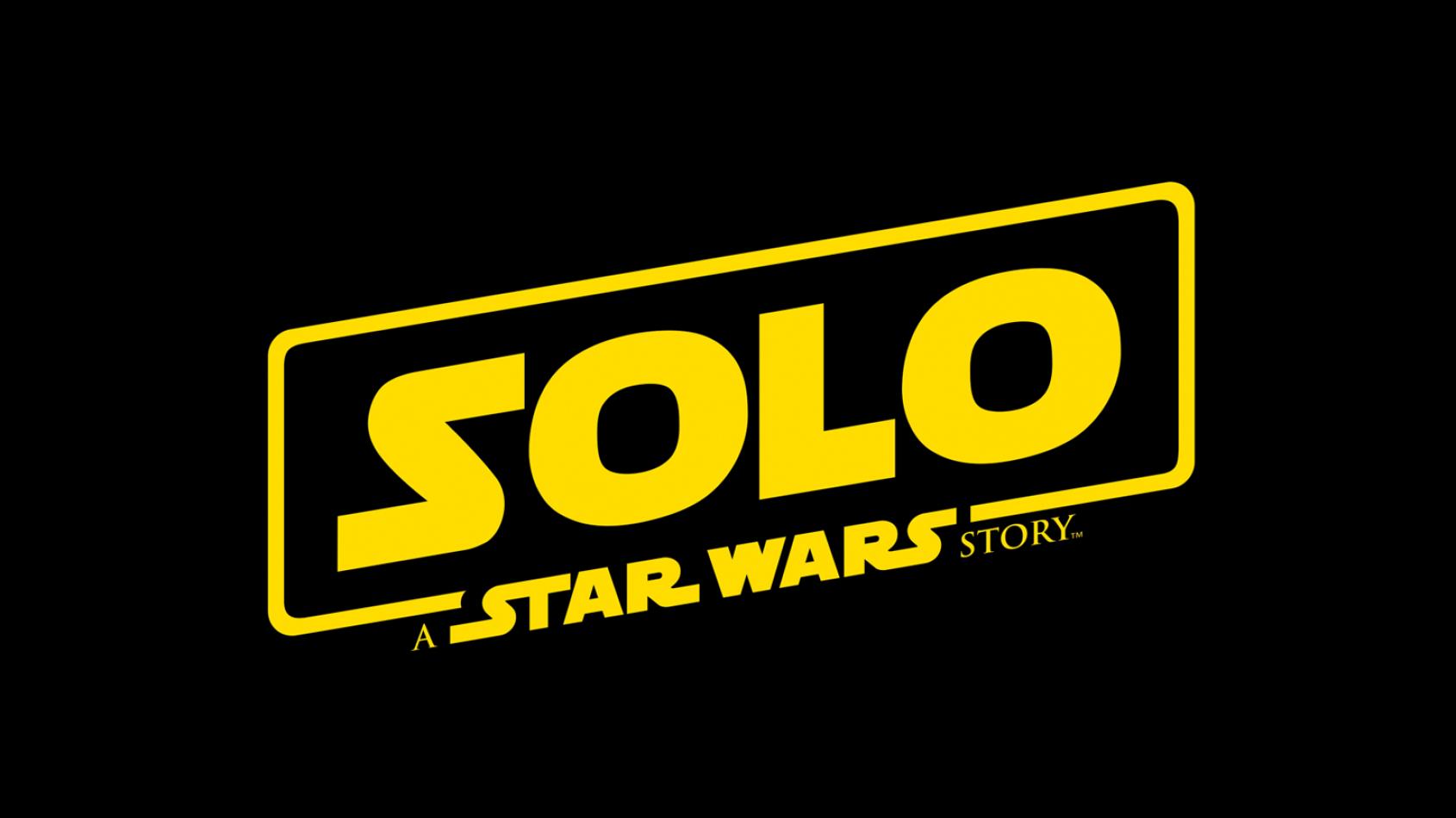 Ron Howard partage une photo de la post production de Solo