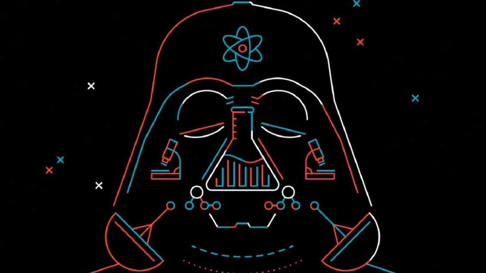 Le Bélial' : Sortie de Faire des Sciences avec Star Wars
