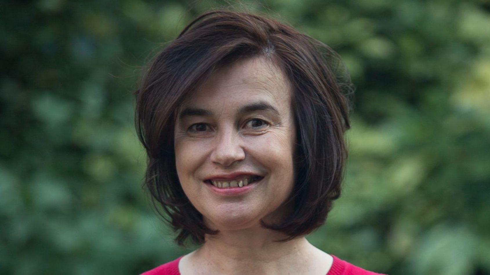 Interview : Sabine Boccador, auteure des Grandes Imageries Star Wars