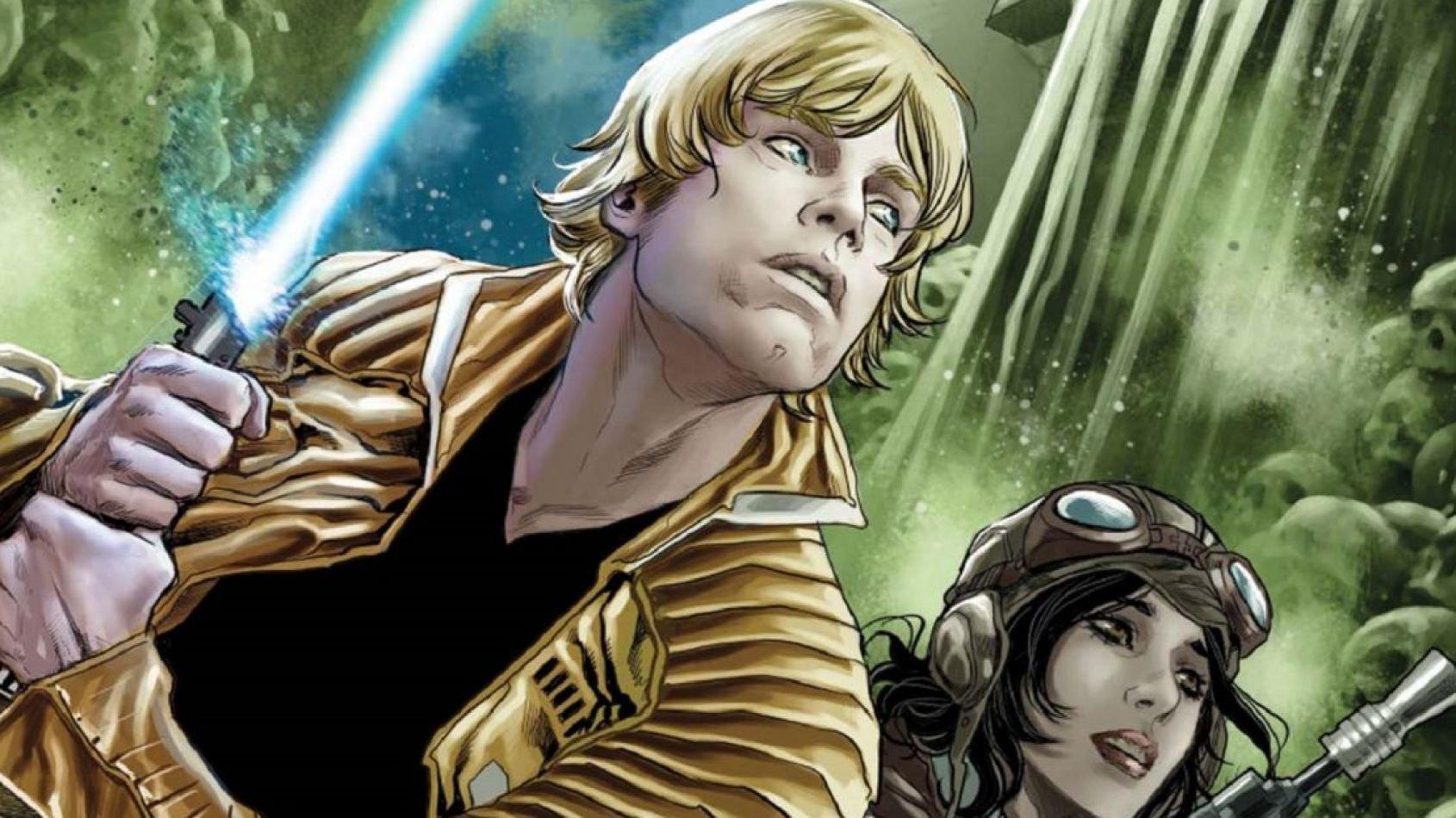 Panini : Un nouveau hors-série pour le magazine de comics