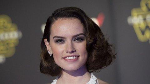 Daisy Ridley clarifie ses propos sur son avenir dans Star Wars