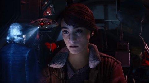 Un trailer pour la Saison sur Les Derniers Jedi dans Battlefront II