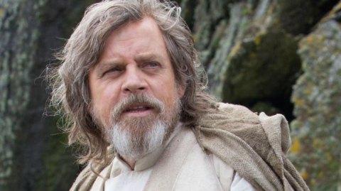 Rian Johnson se confie sur le destin de Luke dans Les Derniers Jedi