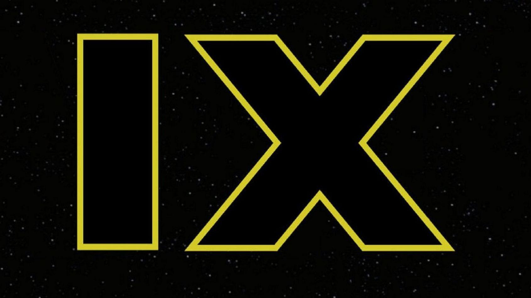 Le nom de production de l'Episode IX révélé