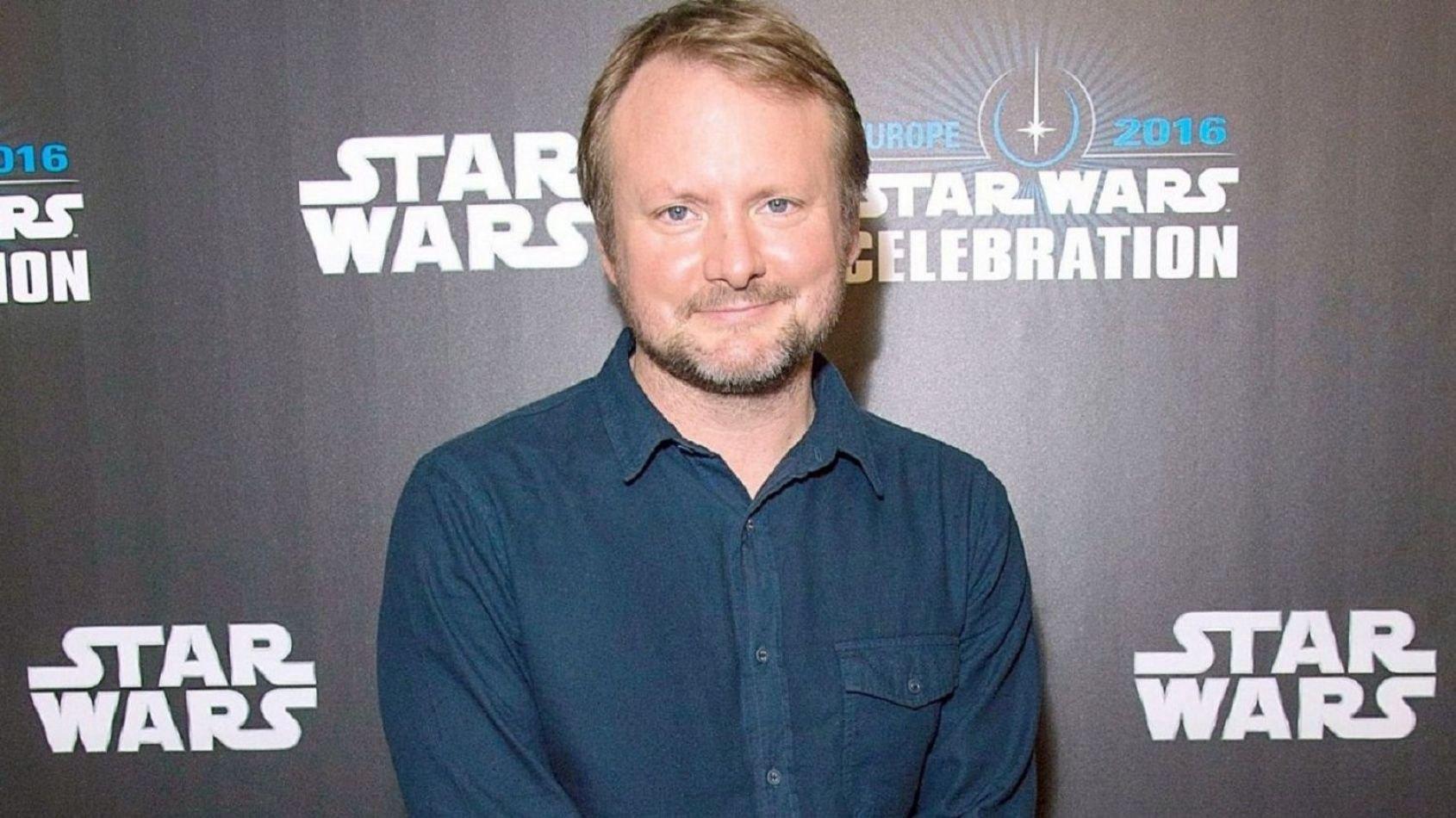 20 mn de scènes coupées pour l'édition Blu-Ray des Derniers Jedi