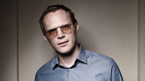 Paul Bettany compare Solo à un film de gangsters