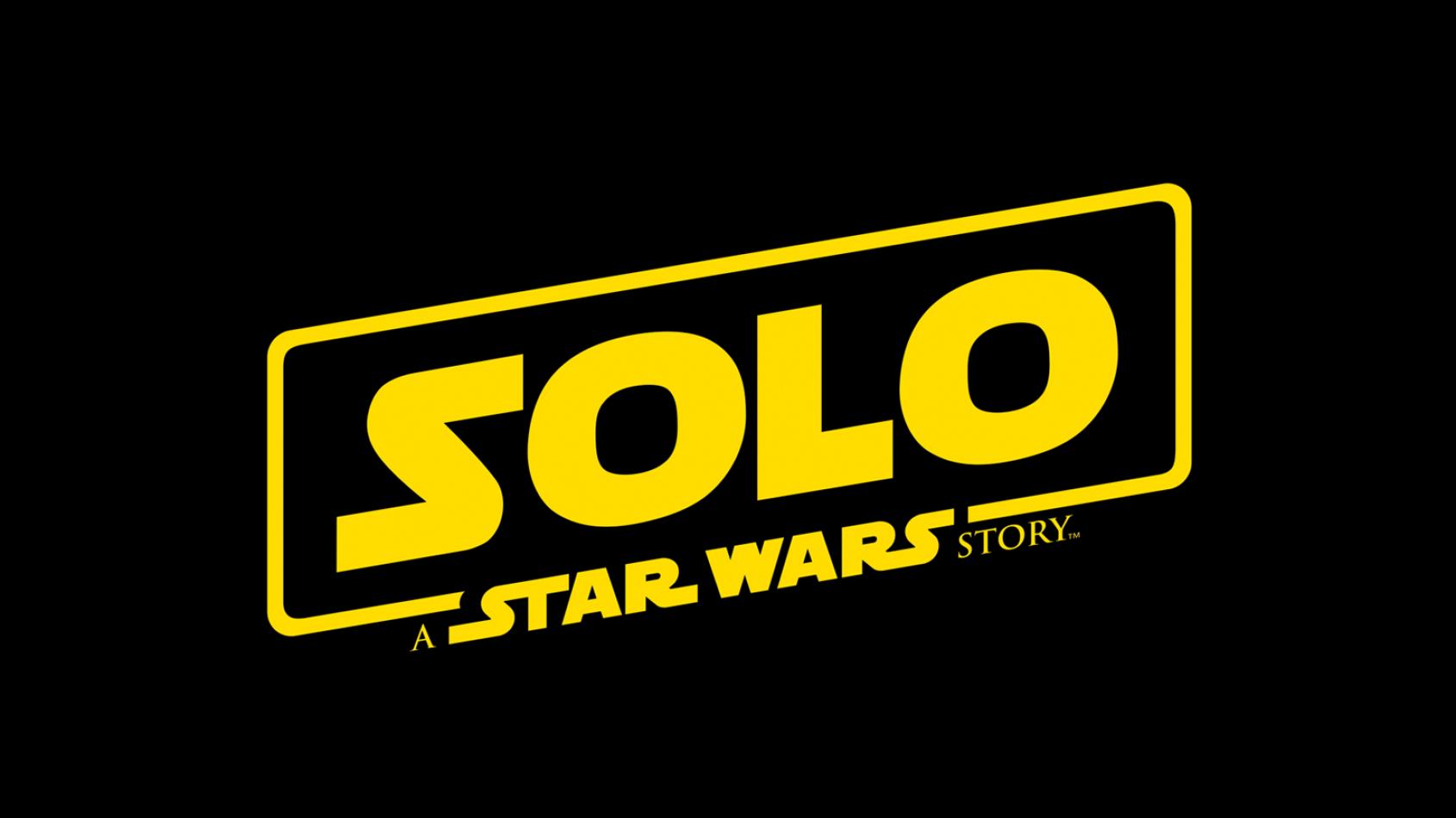 Ron Howard partage une nouvelle photo de Solo A Star Wars Story !