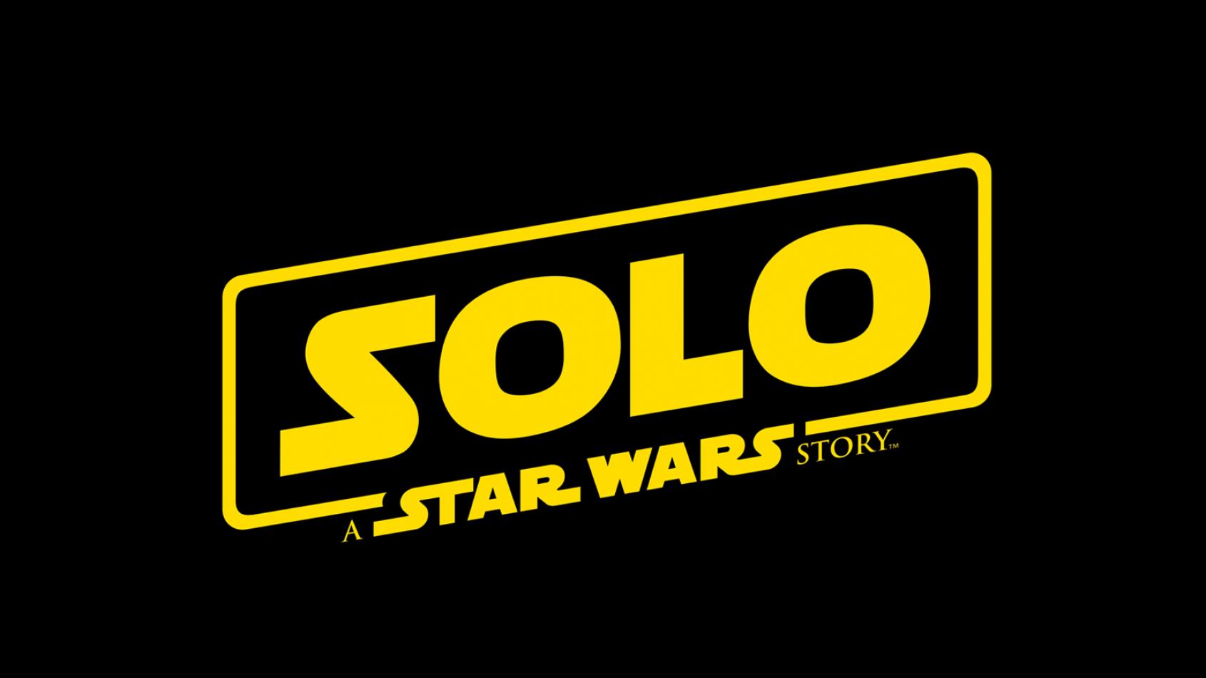 Un autre titre pour le film sur Han Solo dans certains pays